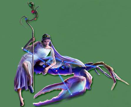 Сторонам женской гороскоп женщина овен мужчина скорпион совместимость также могут