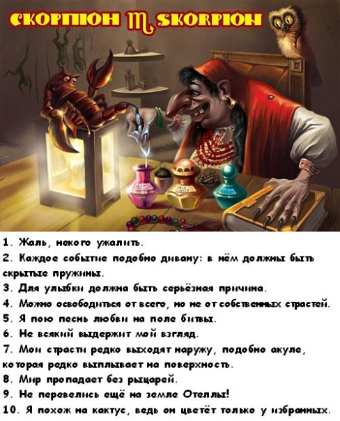golaya-hodit-po-kuhne